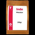 Anbassa-artisan-torrefacteur-menu-img-Inde-malabar