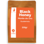 Anbassa-artisan-torrefacteur-menu-img-black-honey