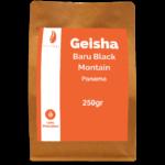 Anbassa-artisan-torrefacteur-menu-img-geisha-baru-black