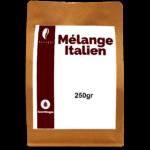 Anbassa-artisan-torrefacteur-menu-img-melange-italien