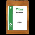 Anbassa-artisan-torrefacteur-menu-img-titus-rwanda