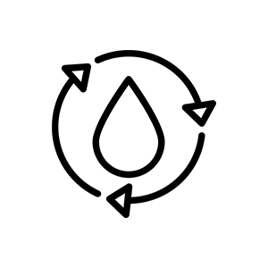 Entretien Nettoyage système lait