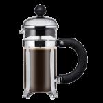 anbassa artisan torrefacteur cafetiere a piston chambord 3 tasses