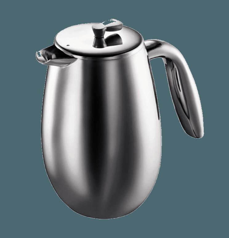 anbassa artisan torrefacteur cafetiere a piston colombia 3 tasses