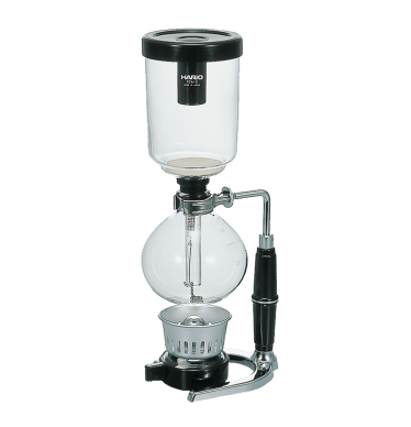 anbassa artisan torrefacteur cafetiere syphon tca 5 tasses