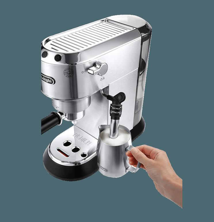 anbassa artisan torrefacteur machine espresso dedica alu 02