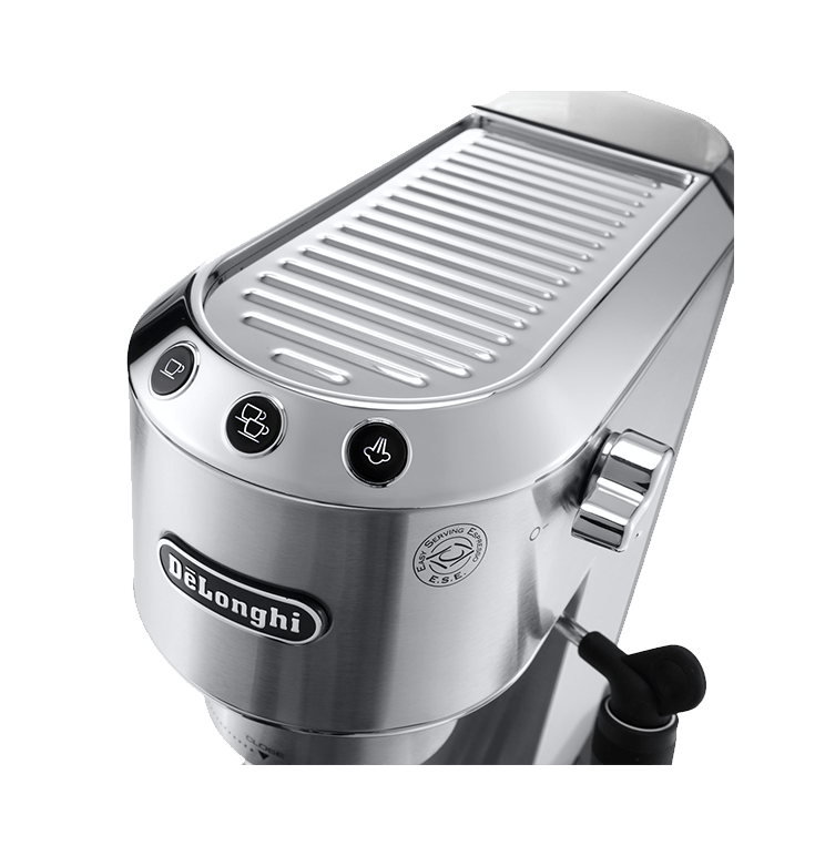 anbassa artisan torrefacteur machine espresso dedica alu 03