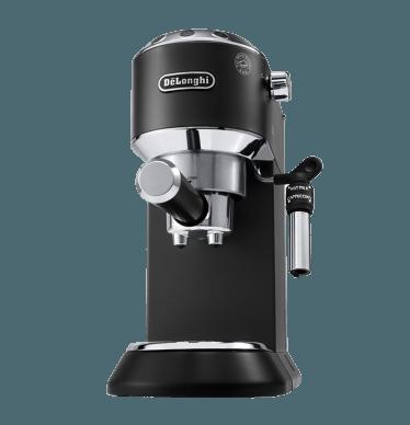 anbassa artisan torrefacteur machine espresso dedica noire 01