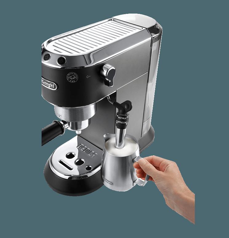 anbassa artisan torrefacteur machine espresso dedica noire 02