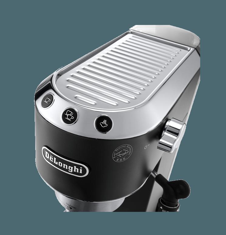 anbassa artisan torrefacteur machine espresso dedica noire 03