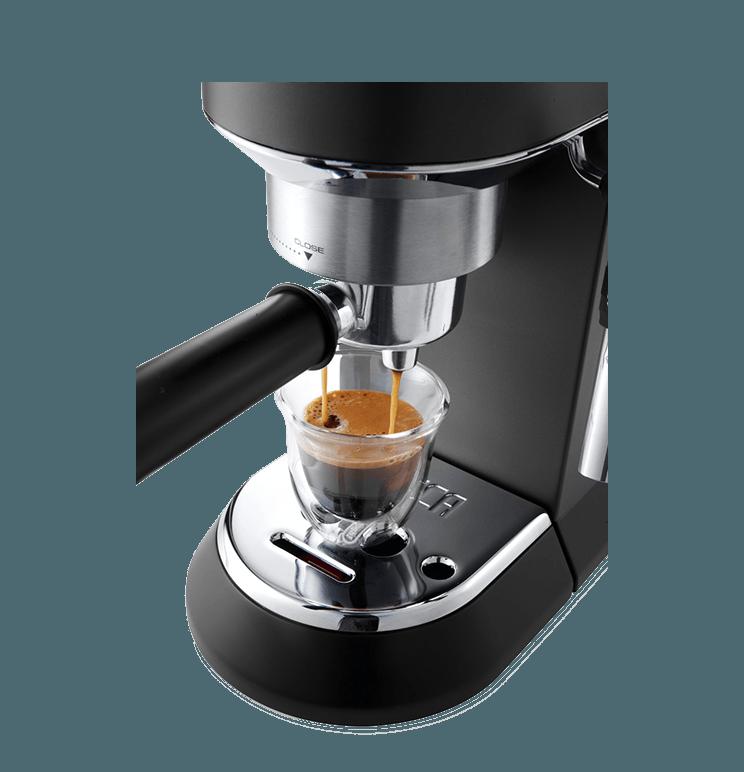 anbassa artisan torrefacteur machine espresso dedica noire 04