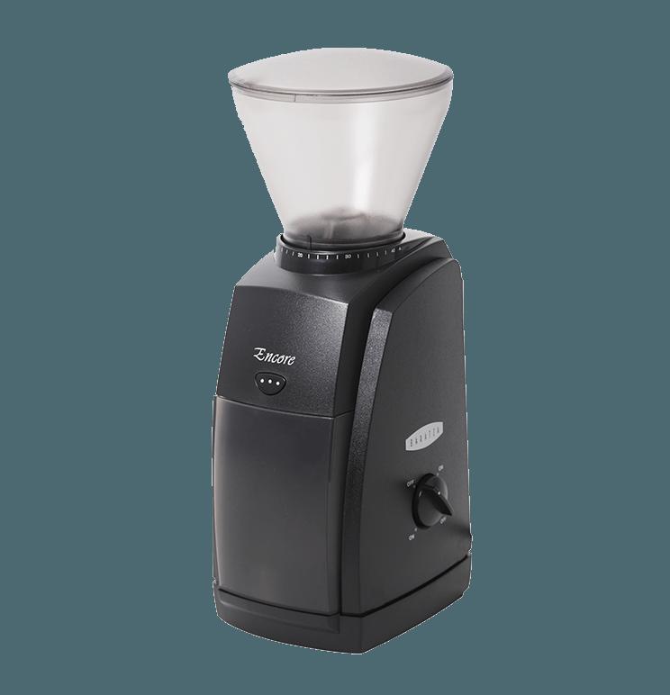 anbassa artisan torrefacteur moulin a cafe barratza encore