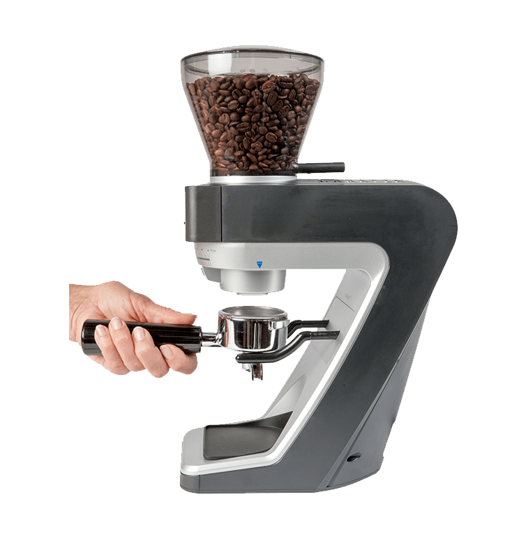 anbassa artisan torrefacteur moulin a cafe sette 30