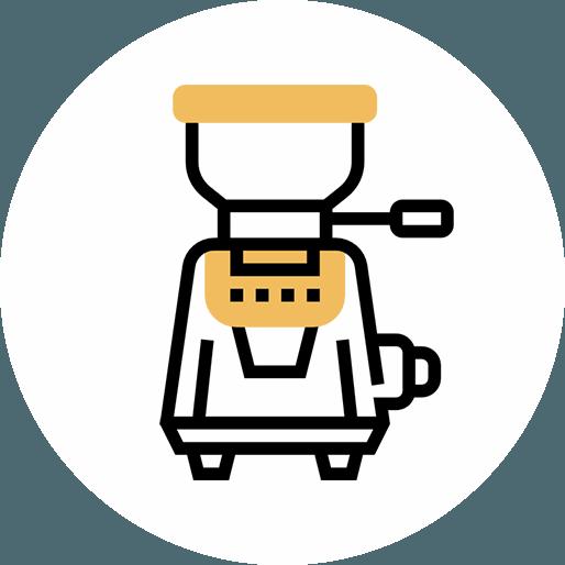Anbassa-artisan-torrefacteur-preparer-son-cafe-moulin-a-cafe-02
