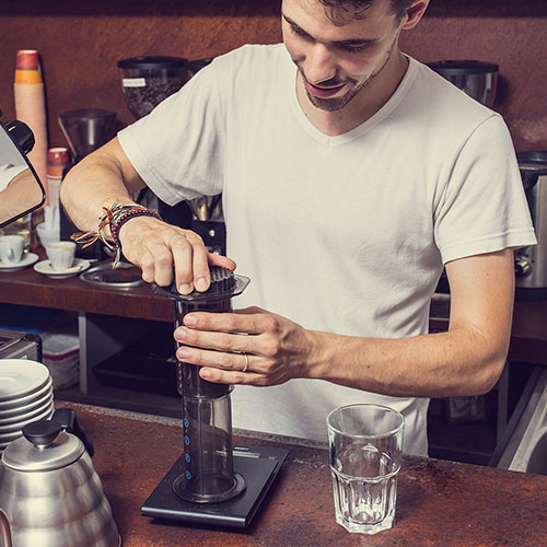 Anbassa Artisan Torrefacteur Preparer Son Cafe Aeropress Slide 7 5