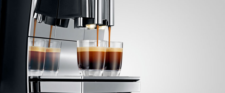 Anbassa Artisan Torrefacteur Accueil Jura Machine Automatique A Cafe 1