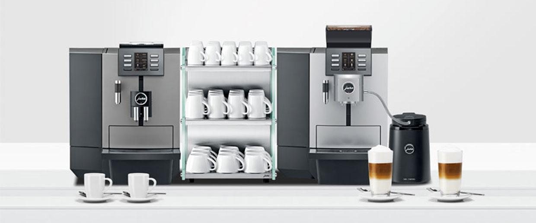 Anbassa Artisan Torrefacteur Accueil Jura Machine Automatique Professionnel A Cafe