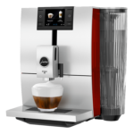 Anbassa Artisan Torrefacteur Machine A Cafe Jura Ena 8 Sunset Red 1