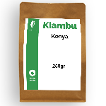Anbassa Artisan Torrefacteur Menu Img Kiambu Kenya 150x150