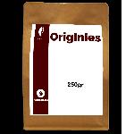 Anbassa Artisan Torrefacteur Menu Img Origines 150x150