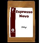 Anbassa Artisan Torrefacteur Menu Img Espresso Novo 150x150