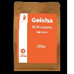 Anbassa Artisan Torrefacteur Menu Img Geisha El Manzano 150x150