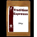 Anbassa Artisan Torrefacteur Menu Img Tradition Espresso 150x150
