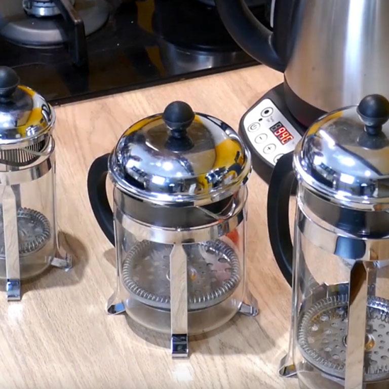 Anbassa Artisan Torrefacteur Arbre Cafe Vert Sinformer.xrealsize