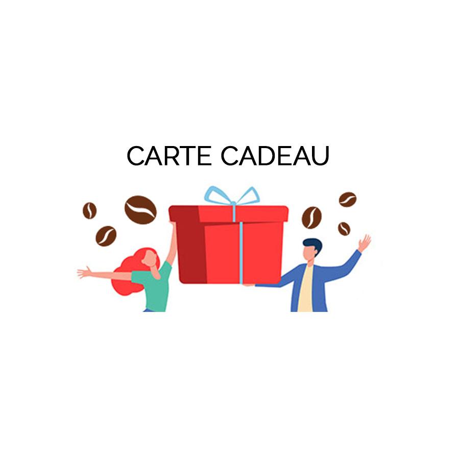 Anbassa Artisan Torrefacteur Carte Cadeau Img Produit 1